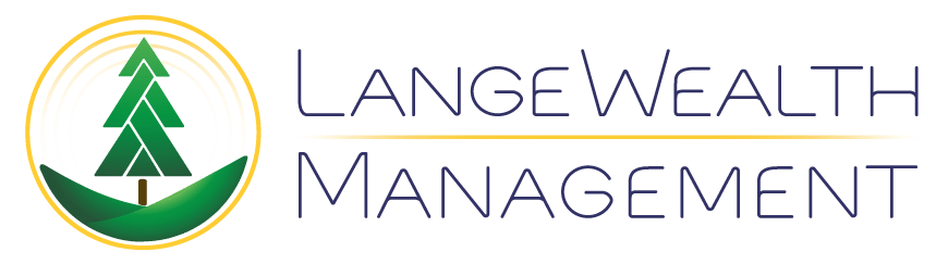 Lange Wealth Management